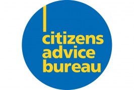 Citizens Advice sounds warning over guarantor loans
