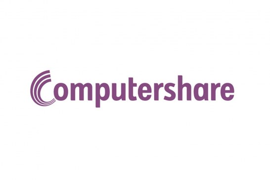 Computershare to consolidate mortgage servicing businesses