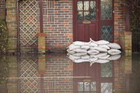 Flood Re – good, bad or ugly?