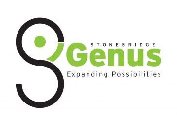 Stonebridge Group unveils DA proposition