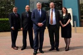 New lender secures FCA approval