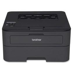 Small Of Canon Inkjet Printer Settlement