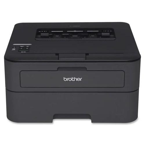 Medium Of Canon Inkjet Printer Settlement