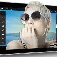 Best Apps for Photography