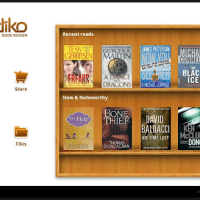 5 Best Android App for Books