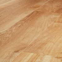 French Oak VGW85T | Karndean Van Gogh | Best at Flooring