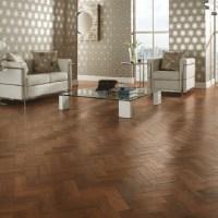 Auburn Oak AP02   Karndean Luxury Vinyl Tiles   Best at ...