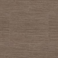 Pennsylvania LLT204 | Karndean Luxury Vinyl Tiles