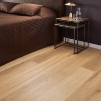 Warm Ash | Karndean Luxury Vinyl Tiles | Best at Flooring