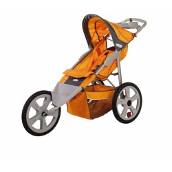 Small Crop Of Schwinn Jogging Stroller