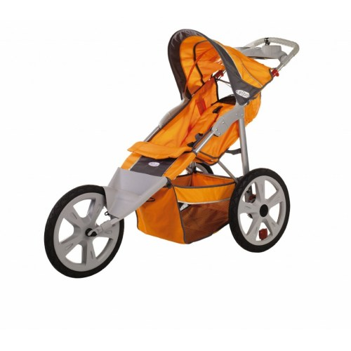 Medium Crop Of Schwinn Jogging Stroller