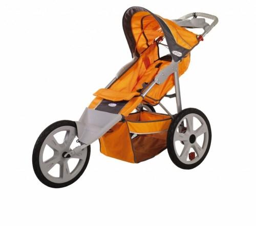 Medium Of Schwinn Jogging Stroller