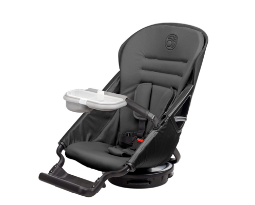 Orbit Baby G3 Stroller Review Best Baby Car Seats And