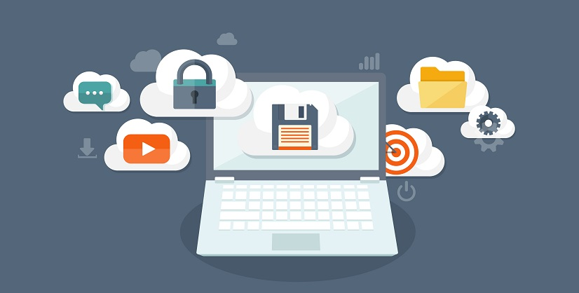 5 best cloud storage management systems in 2018 - Bestbackups