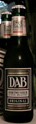 DAB Dortmunder