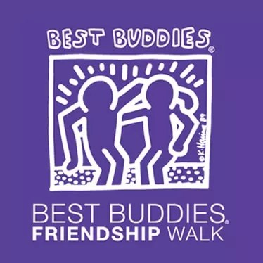 California \u2013 Best Buddies International - best buddies organization