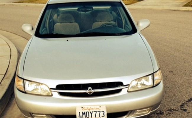 0B34EDDB-F497-4350-B7F6-E0C25938D573_5 Toyota Of Whittier