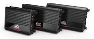 car mulit channel amplifiers