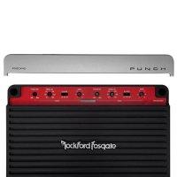 rockford frostgate 500 watt amp