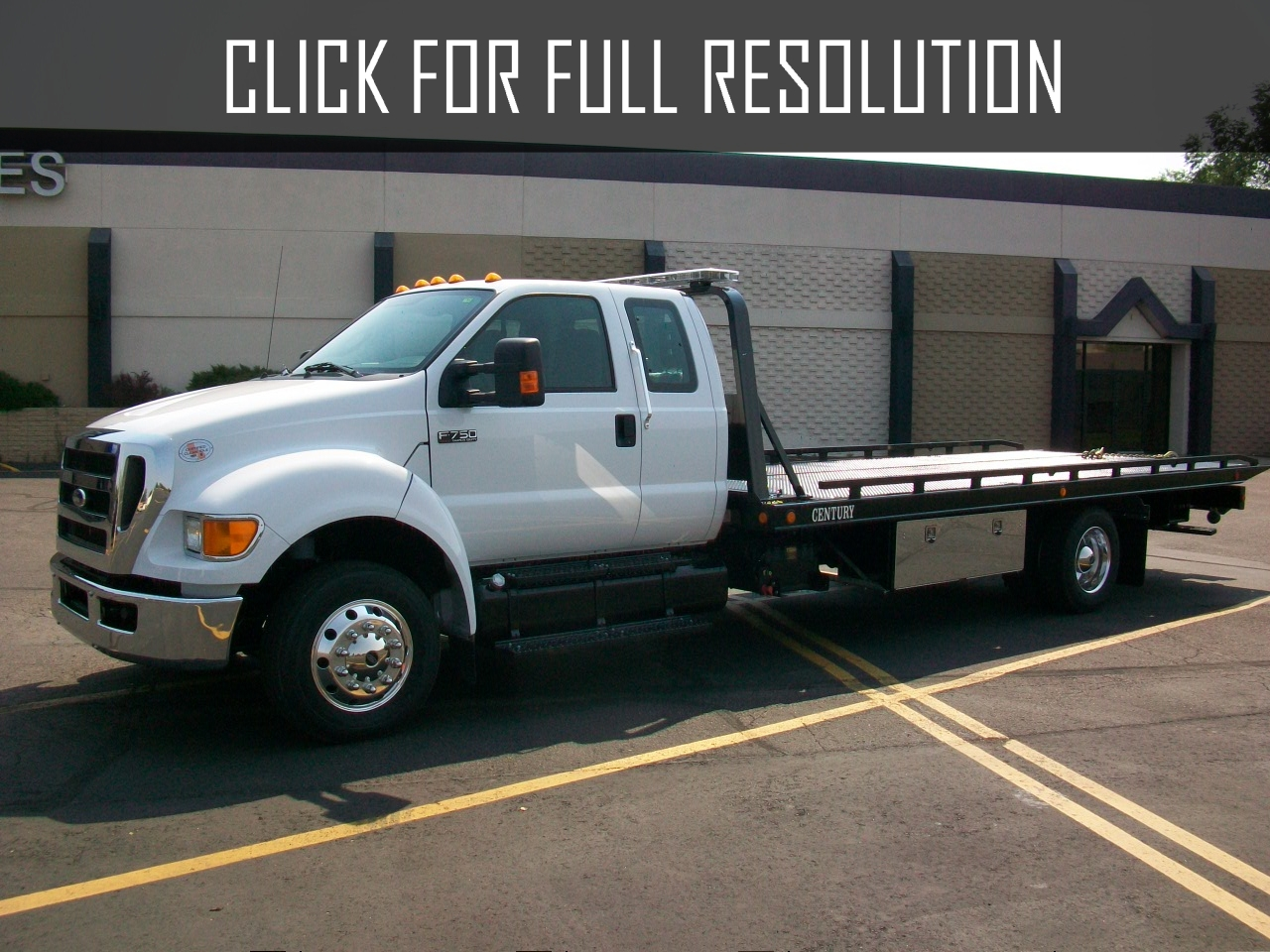 new scope ford f 650 xuv ford f650 tow trucks for sale