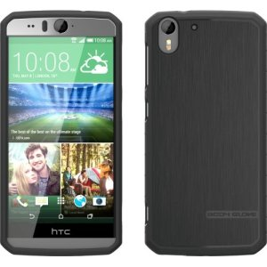 Top 10 HTC Desire Eye Cases Covers Best HTC Desire Eye Case Cover 2
