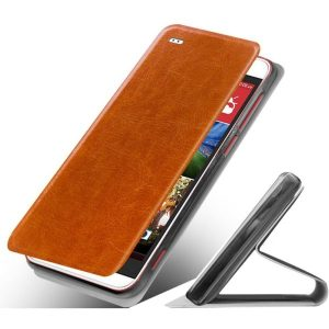 Top 10 HTC Desire Eye Cases Covers Best HTC Desire Eye Case Cover 3