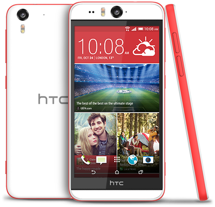 Top 10 HTC Desire Eye Cases Covers Best HTC Desire Eye Case Cover