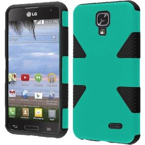 Top 10 LG Access Cases Covers Best LG Access Case Cover3