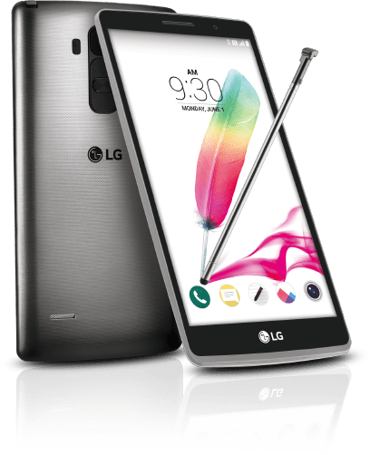 Top 10 LG G Stylo Cases Covers Best LG G Stylo Case Cover
