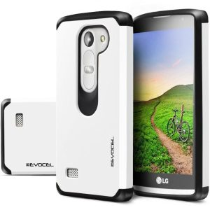 Top 10 LG Leon Cases Covers Best LG Leon Case Cover1
