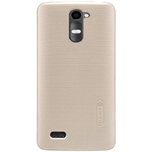 Top 10 LG Leon Cases Covers Best LG Leon Case Cover3