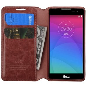 Top 10 LG Leon Cases Covers Best LG Leon Case Cover5