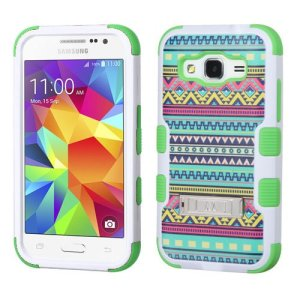 Top 10 Samsung Galaxy Core Prime Cases Covers Best Samsung Galaxy Core Prime Case Cover1
