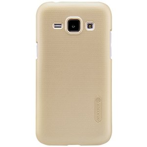 Top 10 Samsung Galaxy J1 Cases Covers Best Samsung Galaxy J1 Case Cover1