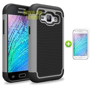 Top 10 Samsung Galaxy J1 Cases Covers Best Samsung Galaxy J1 Case Cover4