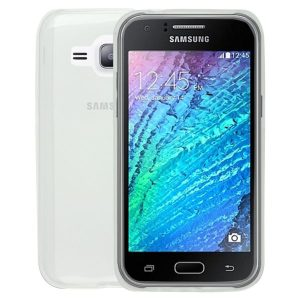 Top 10 Samsung Galaxy J1 Cases Covers Best Samsung Galaxy J1 Case Cover5