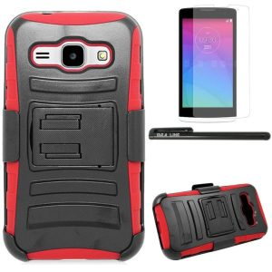 Top 10 Samsung Galaxy J1 Cases Covers Best Samsung Galaxy J1 Case Cover9