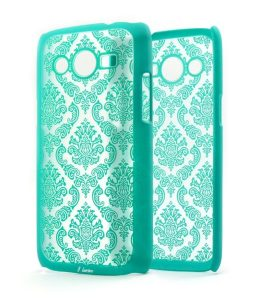 Top 12 Samsung Galaxy Avant Cases Covers Best Samsung Galaxy Avant Case Cover9