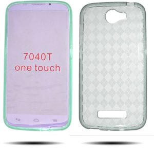 Top 14 Alcatel OneTouch Pop Icon Cases Covers Best Alcatel OneTouch Pop Icon Case Cover13