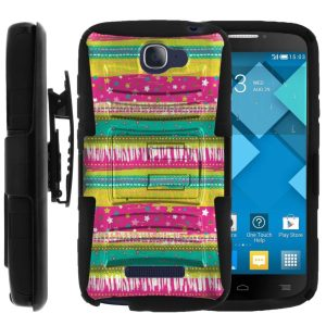 Top 14 Alcatel OneTouch Pop Icon Cases Covers Best Alcatel OneTouch Pop Icon Case Cover6
