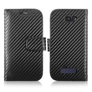 Top 14 Alcatel Onetouch Pop Fierce 2 Cases Covers Best Alcatel Onetouch Pop Fierce 2 Case Cover11