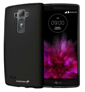 Top 15 LG G Flex 2 Cases Covers Best LG G Flex 2 Case Cover12