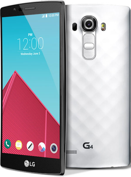 Top 20 LG G4 Cases Covers Best LG G4 Case Cover