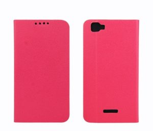 Top 3 BLU Star 4.5 Design Edition Cases Covers Best BLU Star 4.5 Design Edition Case Cover1