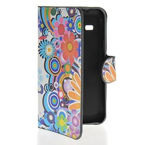 Top 5 Samsung Galaxy Star 2 Plus Cases Covers Best Samsung Galaxy Star 2 Plus Case Cover5