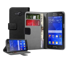 Top 9 Samsung Galaxy Core 2 Cases Covers Best Samsung Galaxy Core 2 Case Cover7