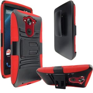 Best Motorola Droid Turbo Cases Covers Top Droid Turbo Case Cover10