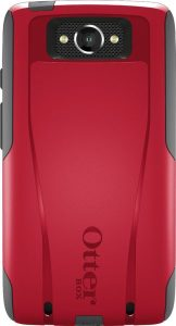 Best Motorola Droid Turbo Cases Covers Top Droid Turbo Case Cover2