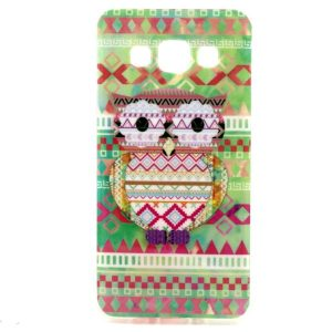 Best Samsung Galaxy A3 Cases Covers Top Samsung Galaxy A3 Case Cover10