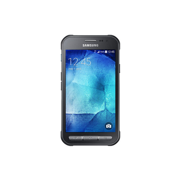 Best Samsung Galaxy Xcover 3 Cases Covers Top Galaxy Xcover 3 Case Cover